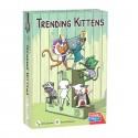 Trending kittens