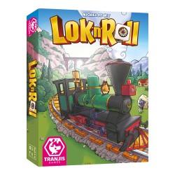 Lok'n'Roll (PRE-VENTA)