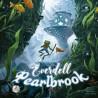 Everdell: Pearlbrook (CAJA CON PEQUEÑO DEFECTO)