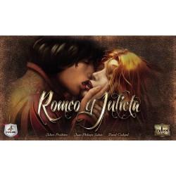 Romeo y Julieta (PRE-VENTA)