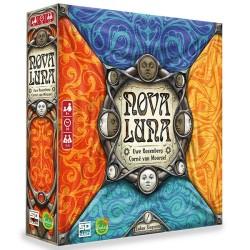 Nova Luna (RESERVA)
