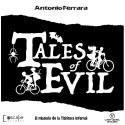 Tales of Evil (Libretos corregidos)