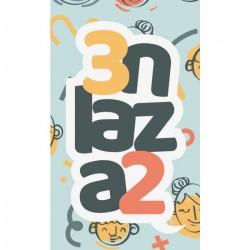 3nlaza2 (RESERVA)