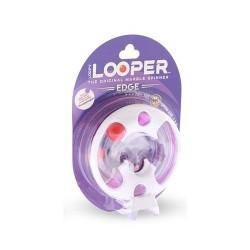 LOOPY LOOPER EDGE