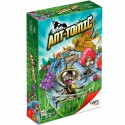 Ant-Tomic