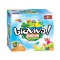 Bioviva junior español