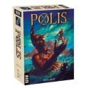 Polis Nueva Edición