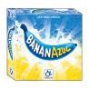Bananazul