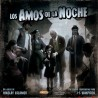 Los Amos de la Noche (PRE-VENTA)