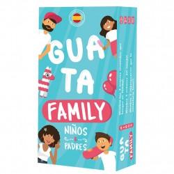 Guatafamily