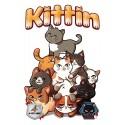 Kittin (Golpe leve)