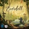 Everdell - Pequeño golpe
