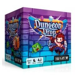 Dungeon Drop (RESERVA)