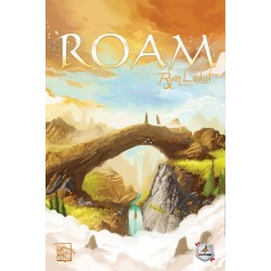 Roam (PRE-VENTA)