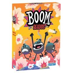 Boombeados