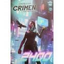 Cronicas del Crimen 2400