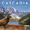 Cascadia (PRE-VENTA)