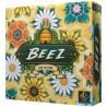 Beez (PRE-VENTA)