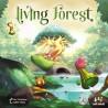 Living Forest (Pequeño defecto en caja)