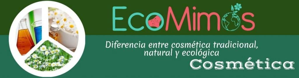 cosmetica_ecomimos