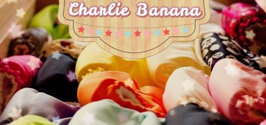 rebajas charlie banana