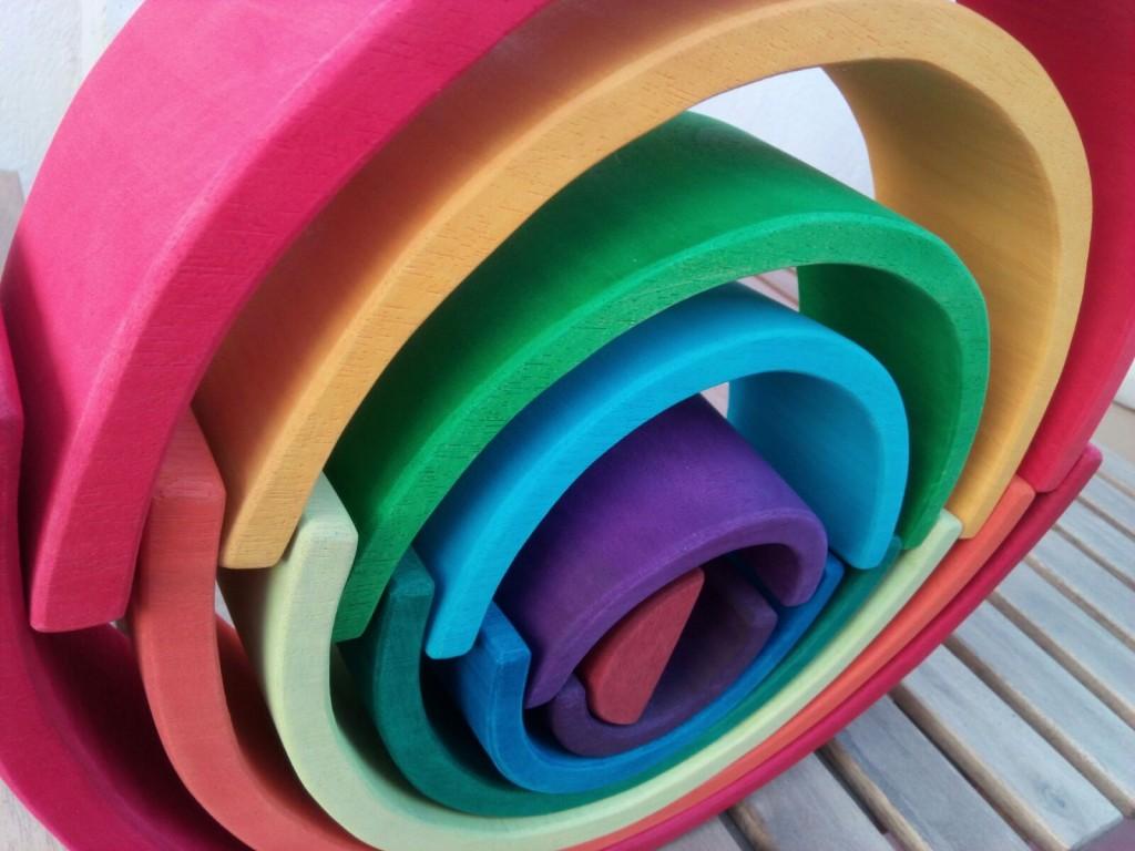 LT170001.6 arcoiris waldorf