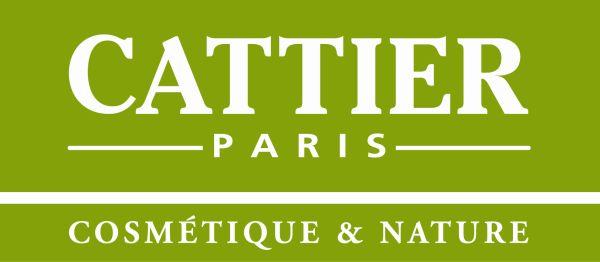 Cattier ecomimos.com
