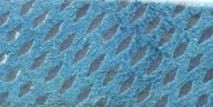 Azul textura