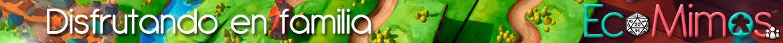 Juegos de mesa, Juguetes de Madera, Regalos personalizados y mucho más...!